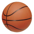 Lakes Region Youth Basketball League